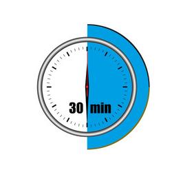 30 perc