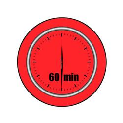 1 óra